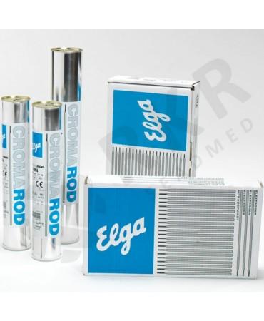 Keevituselektrood ELGA Cromarod 316L, 3.2mm/350 (3KG pakk)