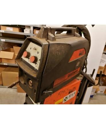 Kemppi MF33 traadietteanne kasutatud s/n: 1547900
