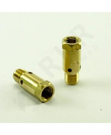 Vooludüüsi hoidja M8 MMT/PMT-42W (uus2)