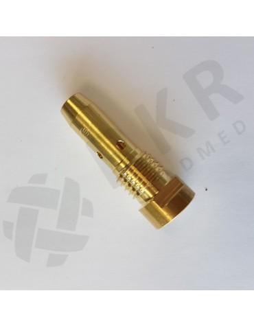Binzel vooludüüsi hoidja M16/M8/52