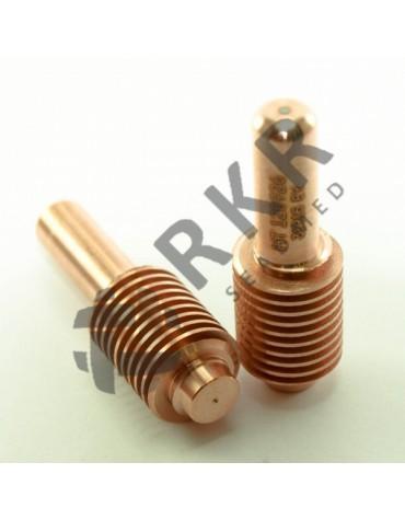 120926 - Plasmaelektrood T80/T60 80A