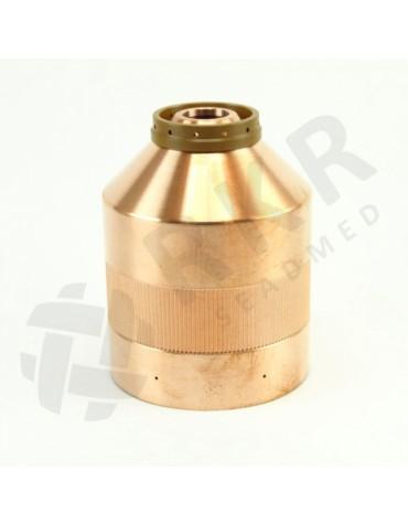 HPR düüsi kaitsekilp 130A