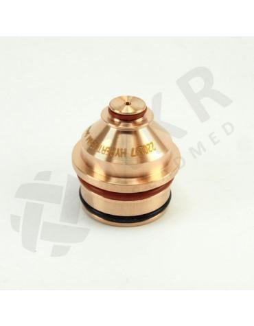 NOZ:HPR 130A SST