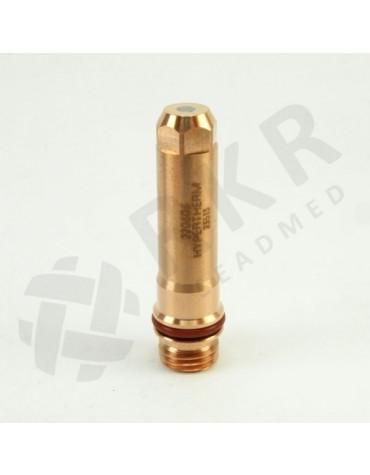 ELCTD:HPR 400A SST BEVEL PK(1)