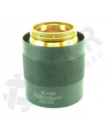 HPR400XD düüsi kaitsekilp 200A