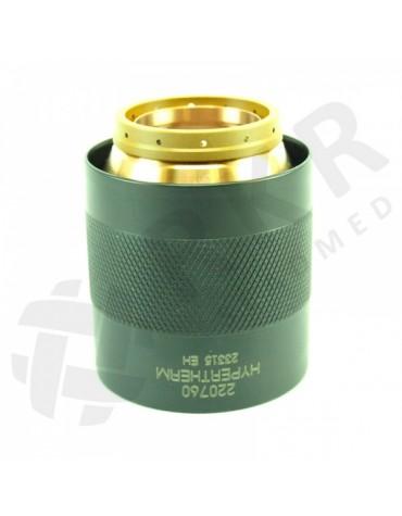 HPR400XD düüsi kaitsekilp 260A
