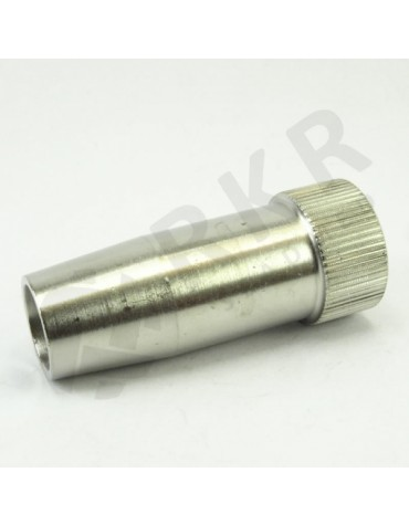 Gaasidüüs CWK-250/300 D15