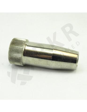 Gaasidüüs CWK-300 D13