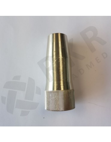 Gaasidüüs CWK-600 D18