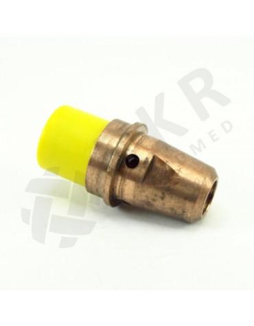 Vooludüüsi hoidja M8 CWK-600