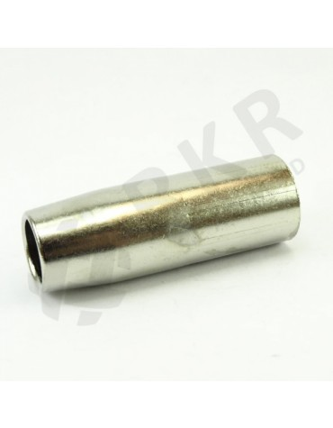 Gaasidüüs AWK-350