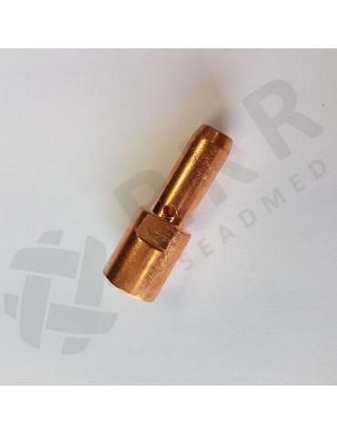 PSF-250 vooludüüsihoidja M6