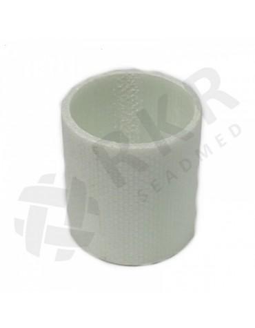 Gaasidüüsi isoleerpuks PMT/MMT42