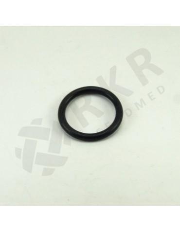 O-rõngas 16,3*2,4mm