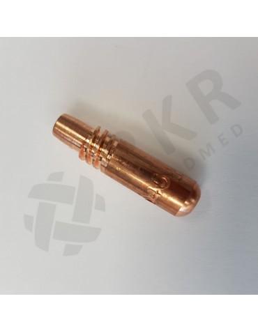 Vooludüüs Hd 045 Lightning Gun M8x32x1.2