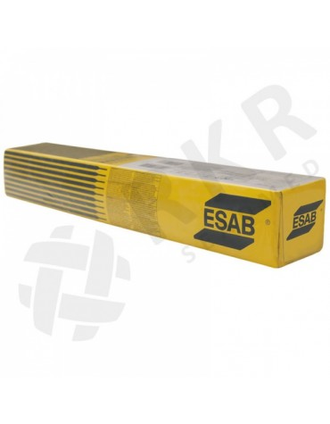 ESAB OK 67.70 3.2x350 (309MoL)