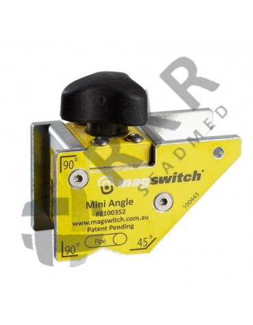 7008700352 - Mini Angle Magswitch