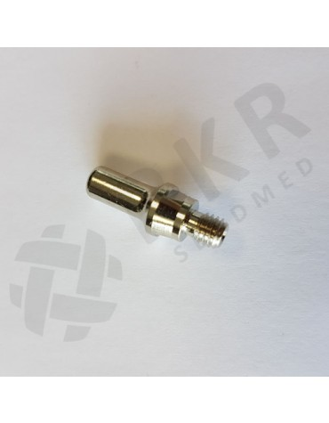 Electrod SC60