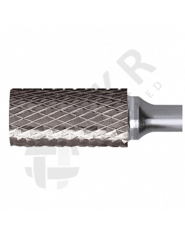 9485010820 - Otsfrees 8x20x6 (cylindrical with end cut)