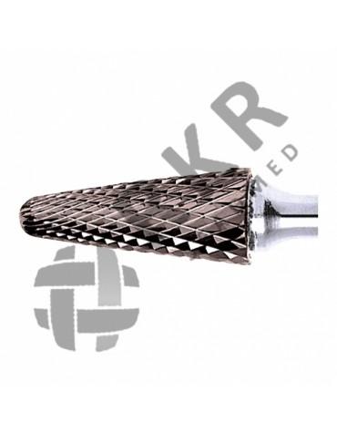 9485081230 - Otsfrees 12x30x6 (ball nosed cone)