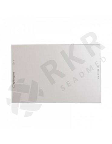 528025 3M Speedglas 9100XX sisemine kaitseklaas