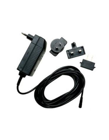 G833101 - 833101 3M Adflo laadija