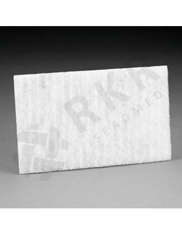 Adflo tolmueelfilter, 5 tk