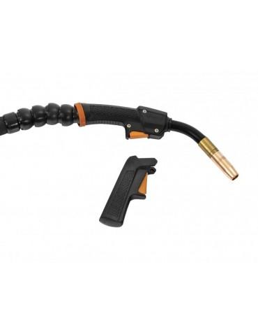 Kemppi uus vedelikjahutusega GX 305 W 5m keevituspüstol