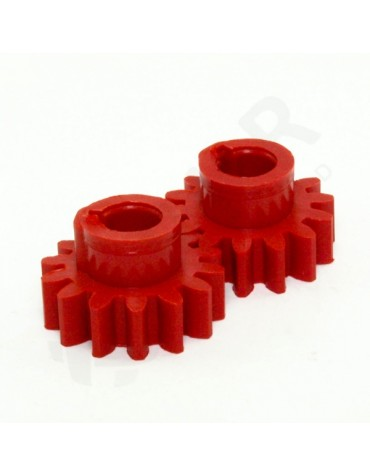 4265240 - Vedav hammasratas 0-18M/MIN D28