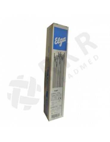 Keevituselektrood ELGA P48P, 2.5mm/350
