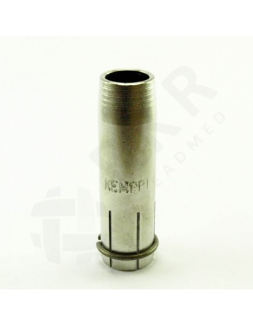 4307070 - Gaasidüüs PMT42+isol.puks