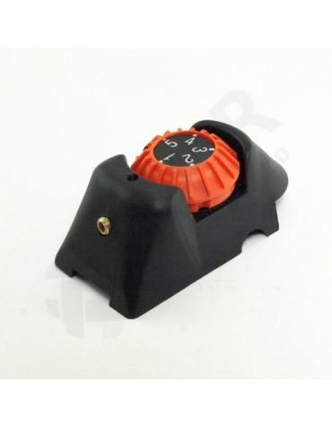6185475 - RMT-10 põleti regulaator PMT-le