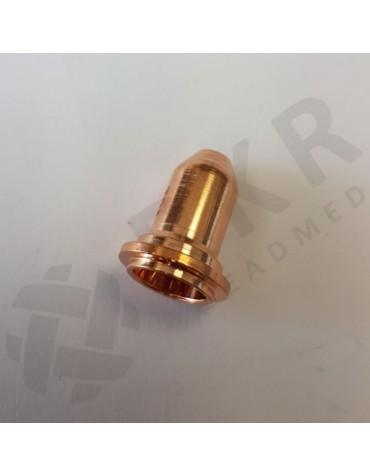 EXT Nozzle D.0,8 30A SC60