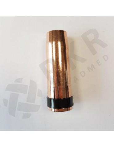 Gaasidüüs MB-401/501 16x76