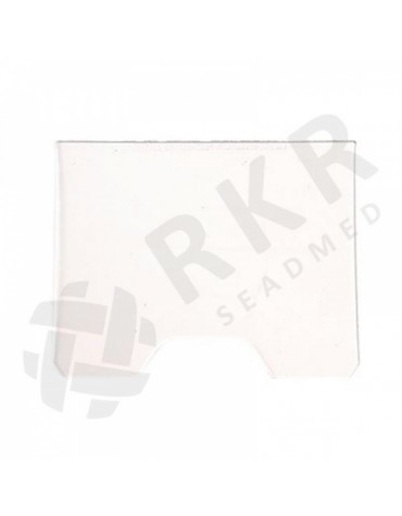 3M Speedglas FlexView kaitseklaas 120x90 mm 10