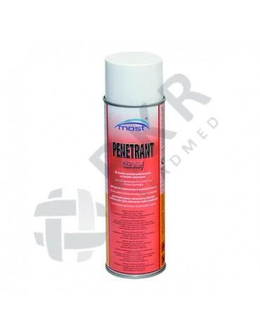 8423709010 - Penetrant MOST 500ml